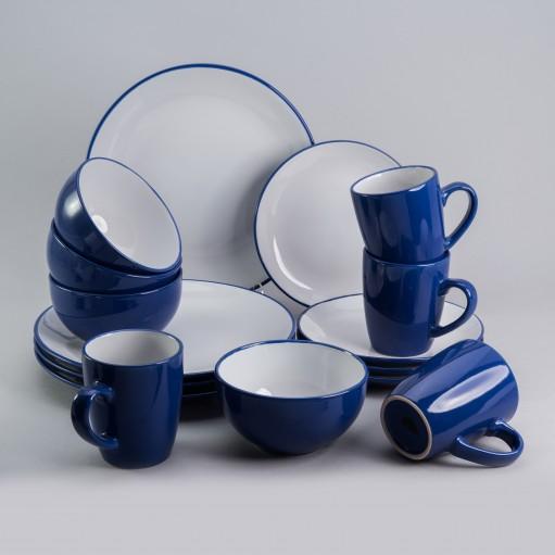 "Набор посуды ""Yin Yang"""