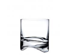 "Комплект склянок для віскі ""Arch"""