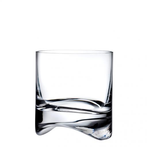 """Комплект стаканов для виски """"Arch"""""""