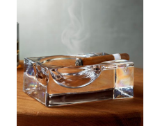 "Пепельница для сигар ""Fumo Clear"""