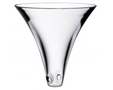 Аэратор для вина Nude Glass