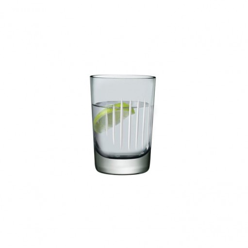 "Набір склянок для води ""Parrot"""